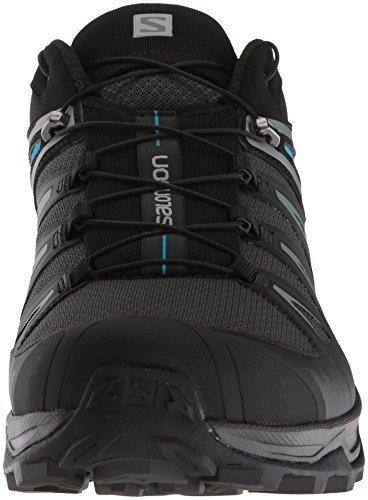 salomon x ultra 3 trail tenis para correr para hombre