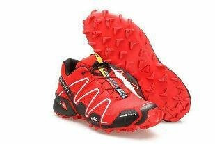 salomon zapatillas especial oferta