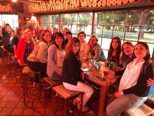 salon bar cumpleaños en versalles, caba  hasta 200 personas
