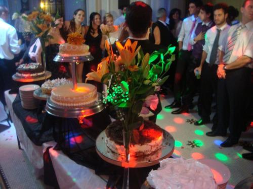 salon casona 4923-2053 bodas 15 años  todo incluido !!!