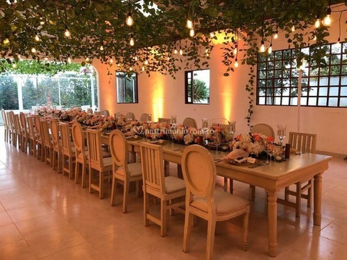 salon de eventos, casa quinta la rebecca, wedding planner