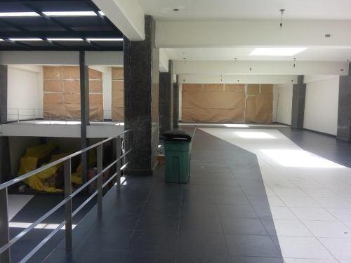 salon de eventos con uso de suelo multiple av