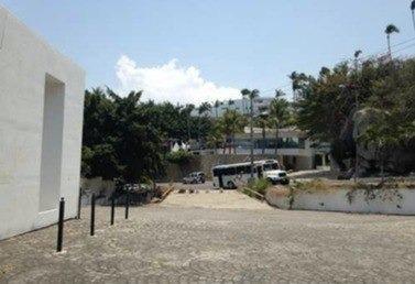 salón de eventos en acapulco