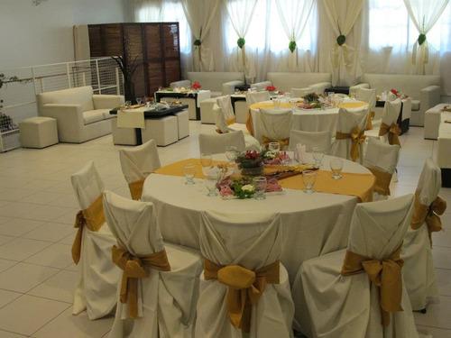salon de eventos en barrio norte - belgrano - palermo