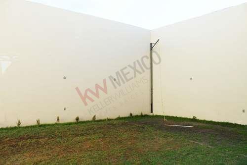 salón de eventos en venta, villa magna 1ra sección $4,790,000.00