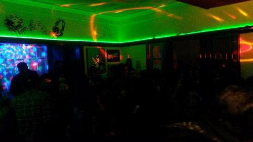 salon de eventos local de eventos santiago centro