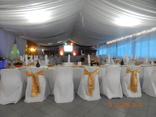 salon de eventos, parcela para matrimonios, graduaciones
