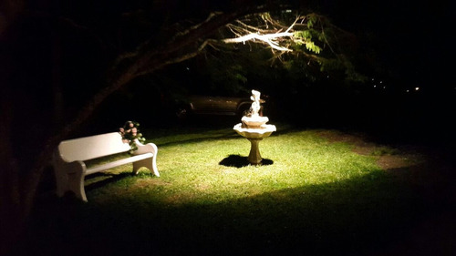 salon de fiesta  quinta amazzonia san antonio de los altos