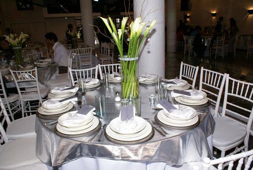 salón de fiestas   amarilis  , col. roma, muy céntrico.