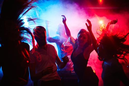 salon de fiestas blue noon