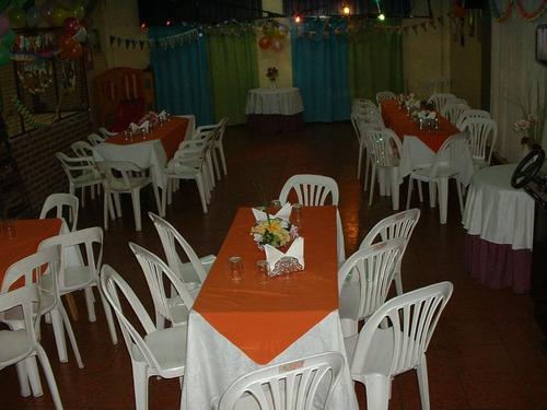 salon de fiestas boedo parque patricios san cristobal