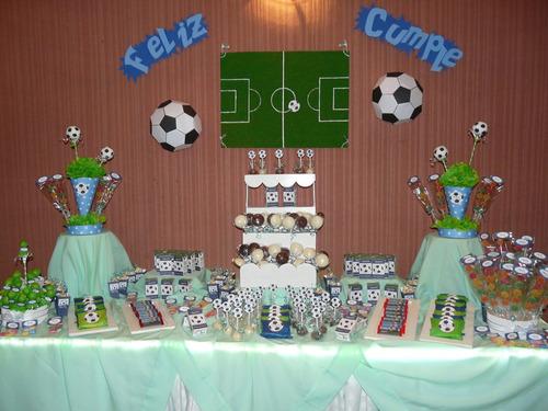 salon de fiestas - casamientos, cumpleaños, infantiles