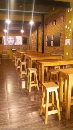 salon de fiestas cerveceria artesanal eventos privados