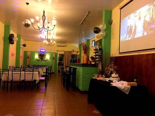 salón de fiestas cumpleaños de 15 karaoke joys eventos.