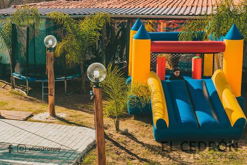 salón de fiestas ,cumpleaños, piscina, alquiler solowhatsapp