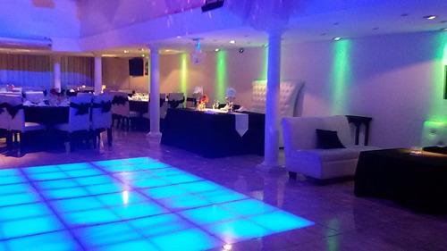 salon de fiestas eiffel eventos en avellaneda