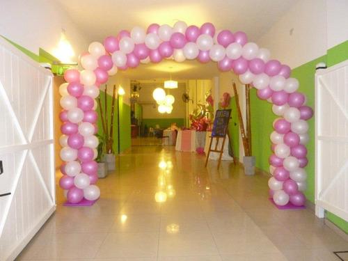 salón de fiestas!!! en villa soldati
