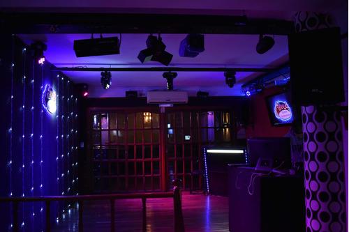 salón de fiestas / espacio multieventos caballito / flores