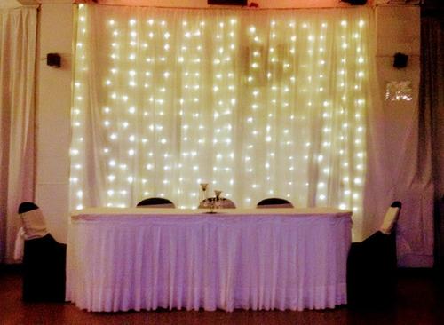 salon de fiestas  eventos bodas 15 años teens  economico