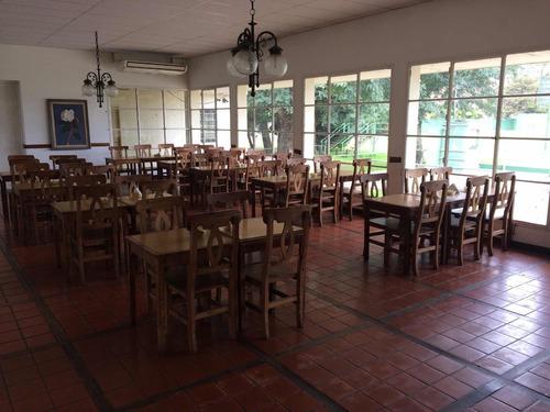 salón de fiestas eventos empresariales cumpleaños bautismos
