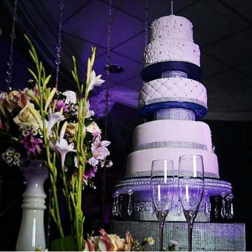 salon de fiestas eventos recepciones 15 años bodas dcameron