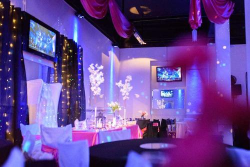 salón de fiestas eventos yarne eventos monserrat