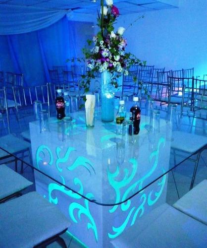 salón de fiestas infantiles, bodas, 15 años, cursos y másmas