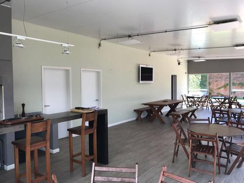 salón de fiestas infantiles - espacio prado