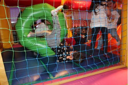 salon de fiestas infantiles, multieventos, fotos