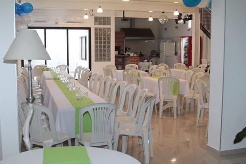 salon de fiestas lemon vip party