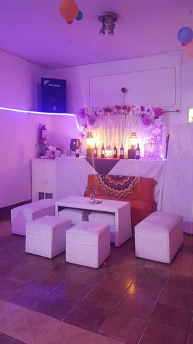 salón de fiestas luz de luna ubicado en el barrio de almagro