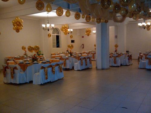 salón de fiestas   omega  , muy céntrico, metro portales.