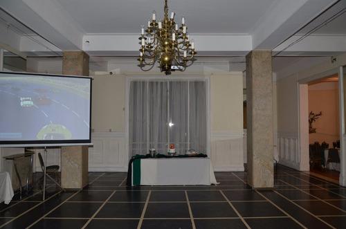 salón de fiestas para 15años boda centro con discoteca promo