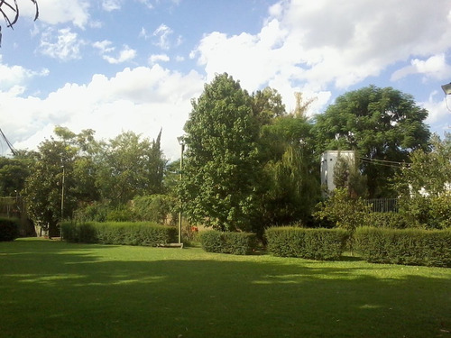 salon de fiestas-quinta-monte grande- zona sur-guillon-ezeiz