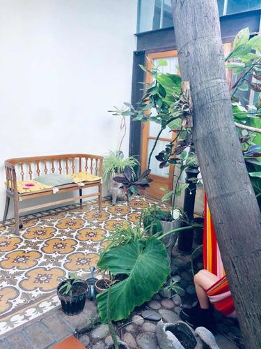 salon de fiestas villa pueyrredon