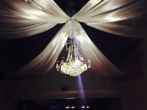 salón de fiestas y eventos