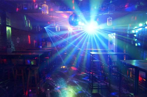salon de fiestas y eventos gratis cumpleaños, despedidas bar
