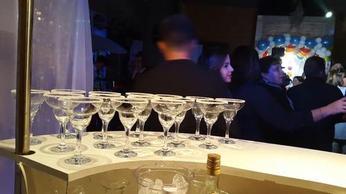 salon de fiestas y eventos villa alicia