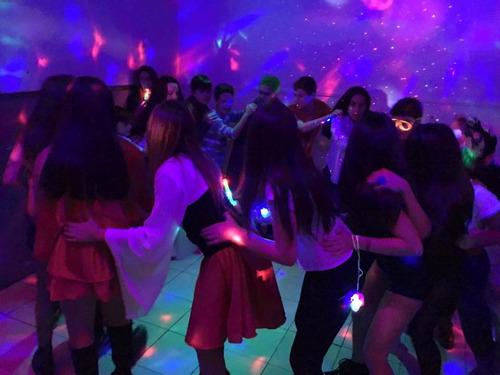 salón de fiestas y eventos villa urquiza económico