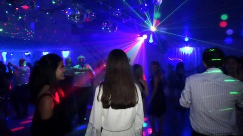 salón de fiestas zona norte salón mas catering $400 x per
