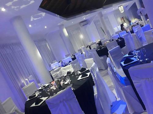 salón de fiestas zona oeste  15 años  bodas  ituzaingo