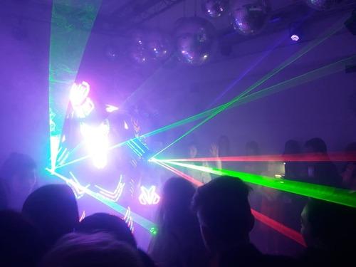 salón de fiestas/eventos zona sur, lomas de zamora