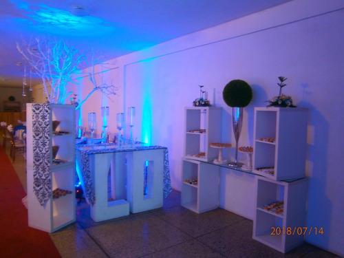 salon de oro eventos