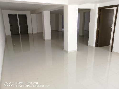salón de usos múltiples en renta en zapopan centro