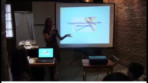 salón de usos múltiples, seminarios, cursos de venta, clases