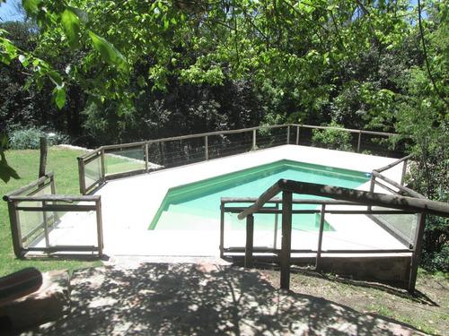 salón eventos casa sierras córdoba pileta rio parque 3200m2