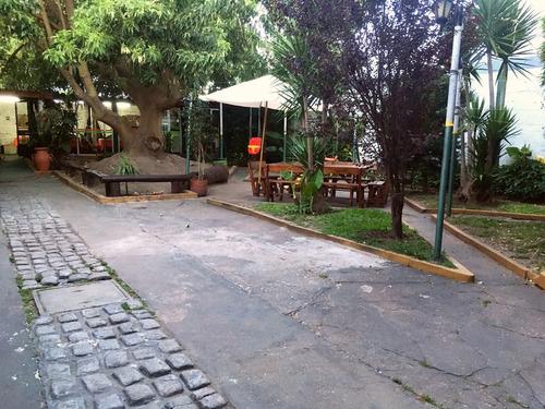 salón fiestas barbacoa fiestas c/parrillero,lugar aire libre