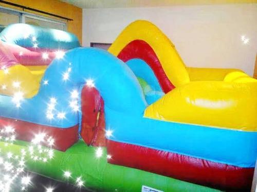 salón fiestas eventos