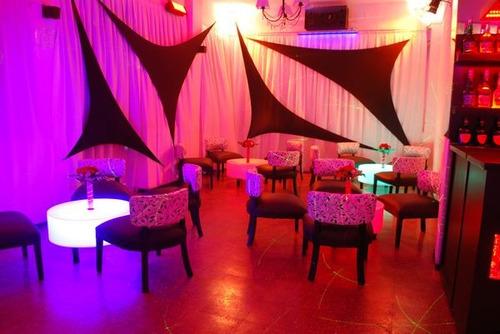 salon fiestas eventos