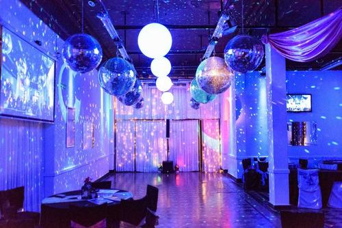 salón fiestas eventos eventos